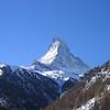 020 - Matterhorn