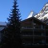016 - at Zermatt