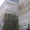 014 - vatican wall