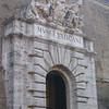 013 - vatican museum enterance