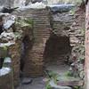 020 - building of eumachia