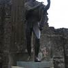 014 - statue