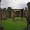 005 - pompeii