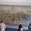 18 - Pompeii Mosaic