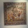 05 - pompeii mosaic