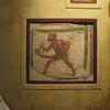 20 - pompeii sex pic