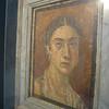 15 - pompeii moasic