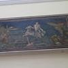 12 - pompeii moasic