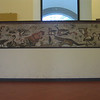 19 - Pompeii Mosaic