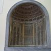 11 - pompeii moasic