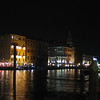 08 - venice at night