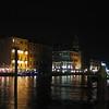 08 - venice at night