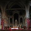 12 - inside church