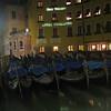 15 - gondolas