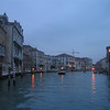 04 - grand canal