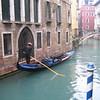 09 - gondola