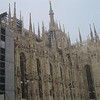 6 - cathedral in milan
