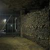015 - bone wall