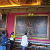 010 - mars drawing room