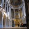 001 - The Royal Chapel