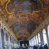 021 - hall of mirrors panoo