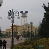 003 - mickey water tower