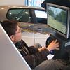 10 - keegan driving