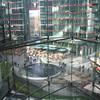 11 - sony center