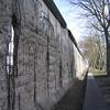 13 - wall
