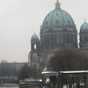 IMG_3899(berliner dome)