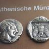 12 - coins