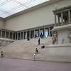 10 - inside pergamon museum pergamon alter