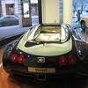 01 - Bugatti 16 4 Veyron