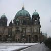 09 - Berliner Dom
