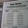06 - neue wache info