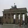 03 - brandenburg gate