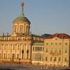IMG_3928(KH Altes Rathaus)