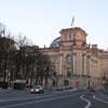 IMG_4014(Reichstag)