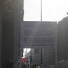 23 - checkpoint charlie sign 1
