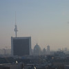05 - view of alexanderplatz from Reichstag