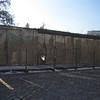 18 - Berlin wall