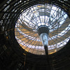 02 - dome from inside