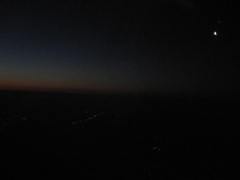 IMG_4108(Takeoff)