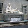 11 - fountain