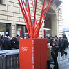 11 - random olympic decoration