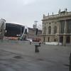 12 - medal plaza