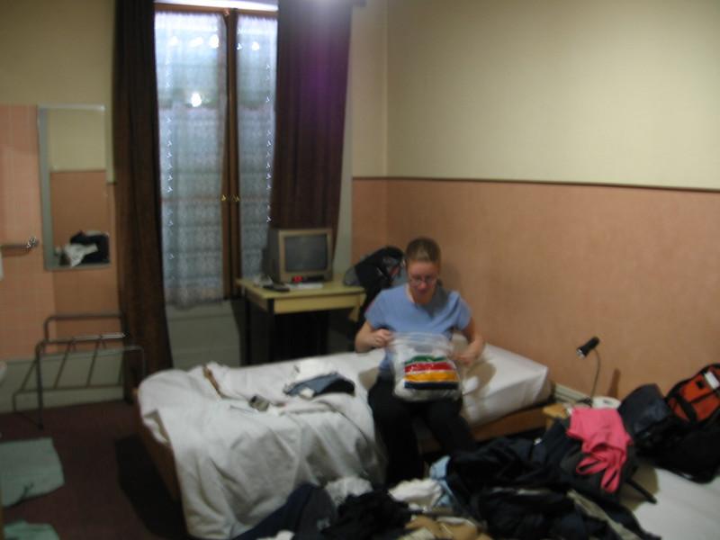 IMG_0790(geneva, hotel)