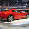 020 - Ferrari Fiorano