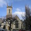 001 - church