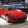 021 - Ferrari Fiorano